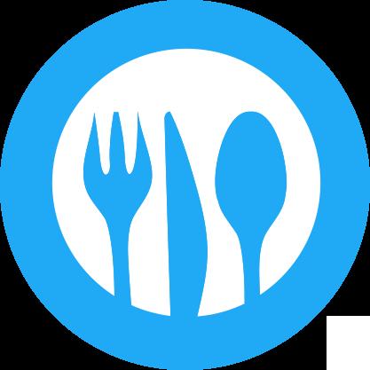 Bars - Restaurants (Vallée de la Somme)
