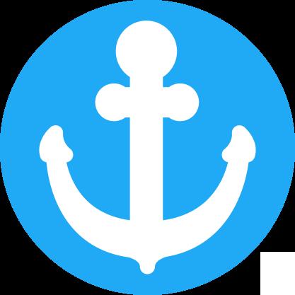 Port fluvial