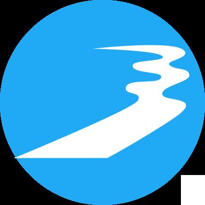 Rivière artificielle