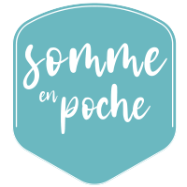 logo-sep-fd-bleu